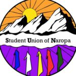 Group logo of SUN (Student Union of Naropa)